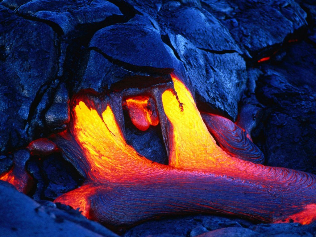 http://hdwallpapersbase.com/lava-wallpapers/