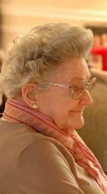 Grandma 1b