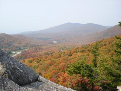 Vermont 049